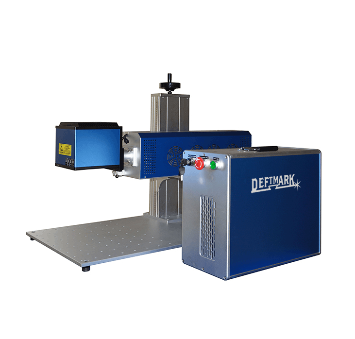 Deftmark™ CO2 Laser Engraving Machine.jpg