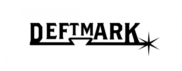 cropped-Deftmark-Cropped-Logo.png